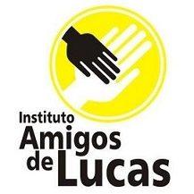 Instituto Amigos de Lucas