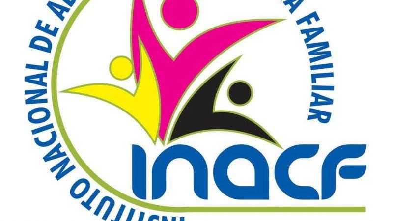 INACF e a Adoção Legal