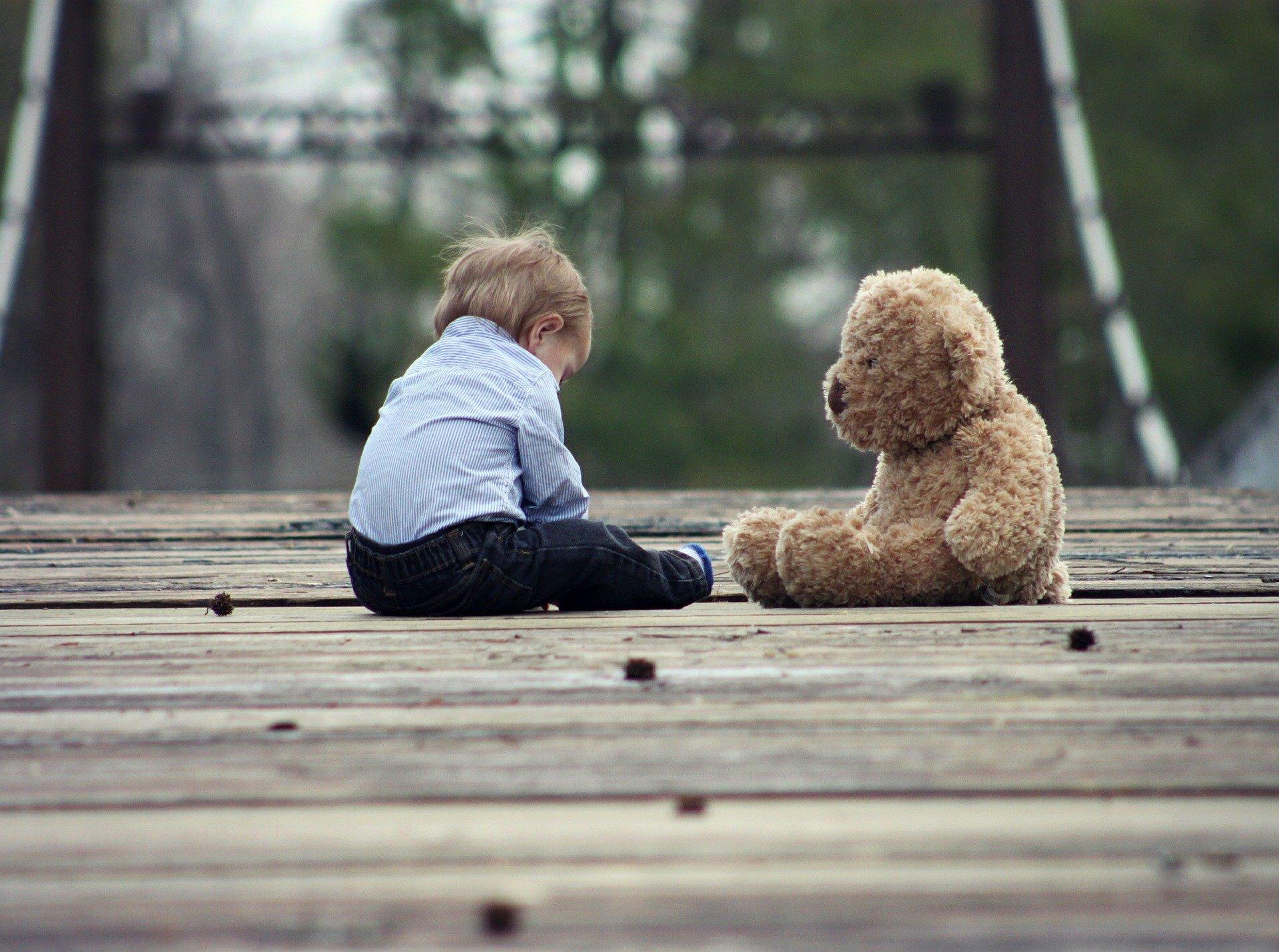 Interesse da criança se sobrepõe ao cadastro de adotantes, decide STJ