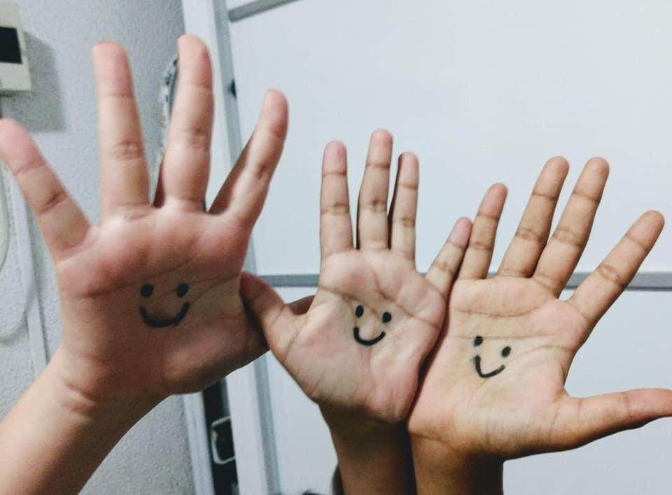 Dia Mundial da Adoção