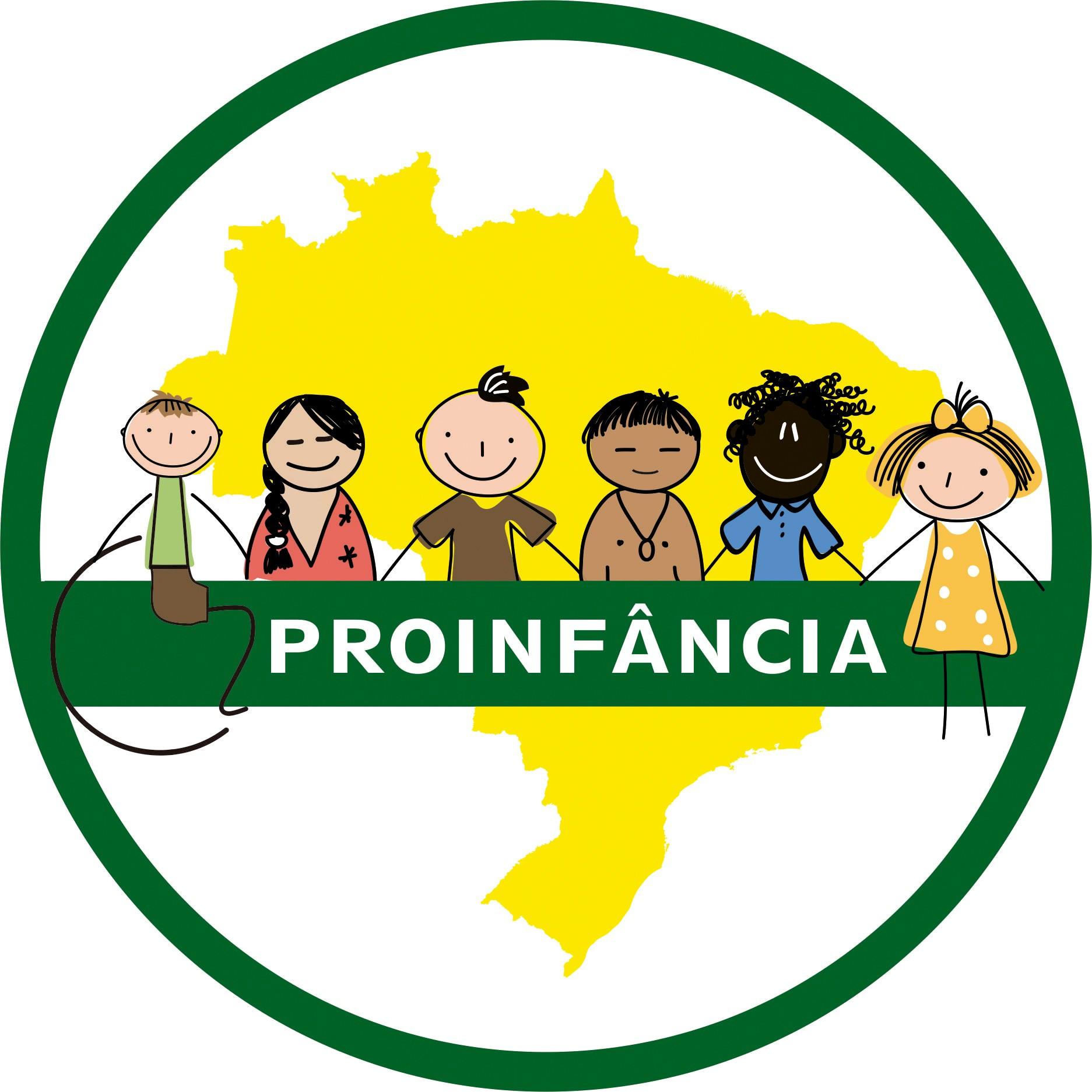 Nota Pública – PROINFÂNCIA