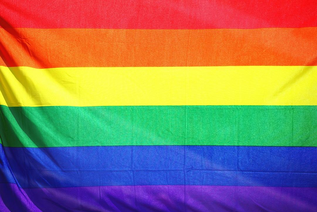 Adoção em Portugal e casais homossexuais